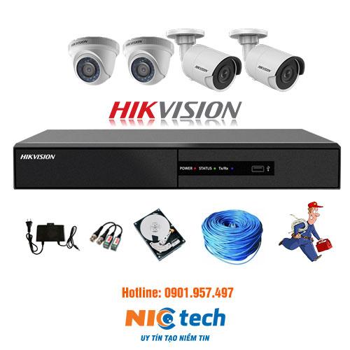 bộ-4-camera-hik-vision