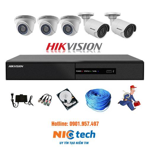 bộ-5-camera-hik-vision