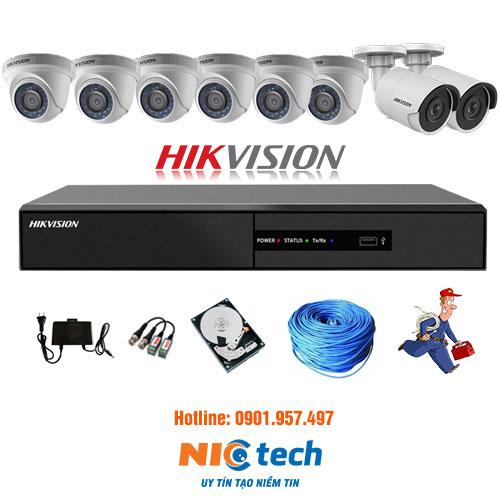 bộ-8-camera-hik-vision