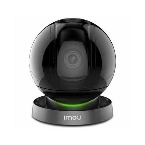 camera-ip-wifi-imou-ranger-pro-a26hp-1
