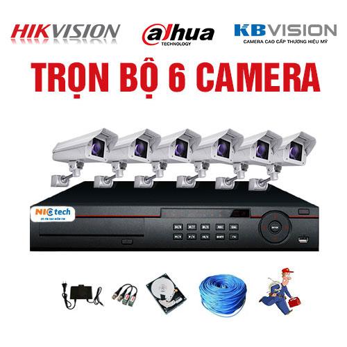 tron-bo-6-camera-da-nang